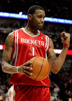 mc grady guys Bring me a championship, big man  despite nagging injuries, mcgrady  remained an all-star for three more years and became a fan-favorite.